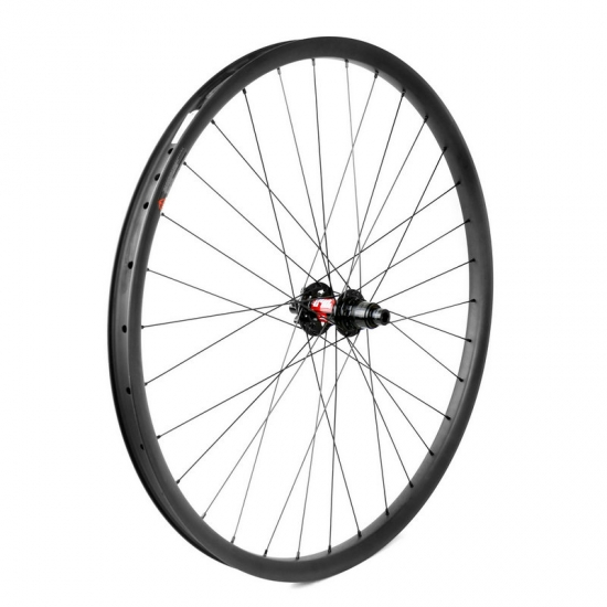 boost mtb wheels