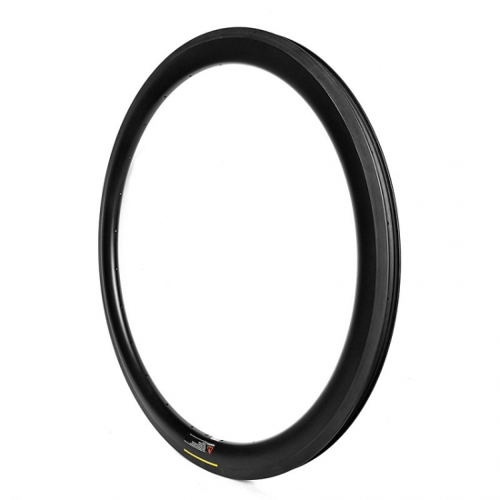 rims carbon 700c clincher