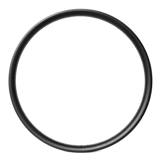 carbon rim for ebike